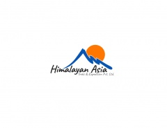 Himalayan Asia Treks and Expedition P. Ltd