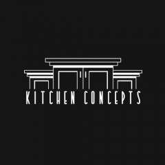 Kitchen Concepts, Inc.