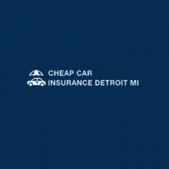 Elite Car Insurance Troy MI