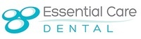Essential Care Dental