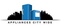 Appliances City Wide Appliance Repair Scarborough