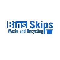 Bins Skips Waste and Recycling Central Coast