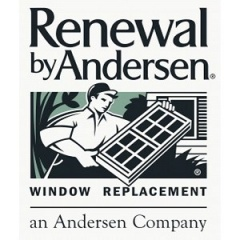 Renewal by Andersen Window Replacement