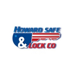 Howard Locksmith Heights