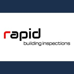 Rapid Building Inspections Melbourne