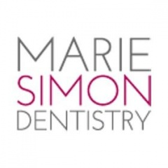 Avon Lake Dentist - Marie Simon Dentistry