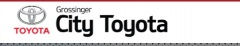 Grossinger City Toyota