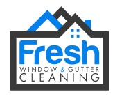 Fresh Cleaning - Window Cleaning Sydney