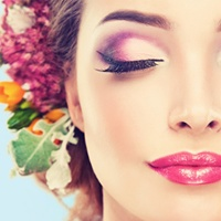 Eyelash Products By Locks Lash
