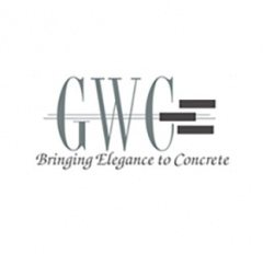GWC Decorative Concrete