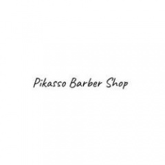 Pikasso Barber Shop