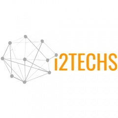 Local SEO Company Wisconsin - i2TECHS