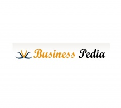 Business Pedia