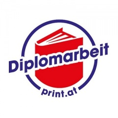 Diplomarbeit-Print.at