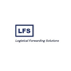 Logistical Forwarding Solutions