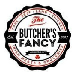 The Butcher's Fancy