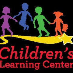 Tree of Life Early Learning Center
