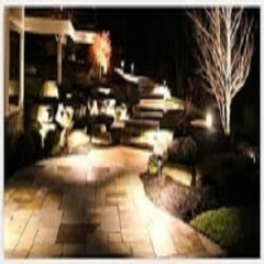 Birmingham Irrigation and Lighting