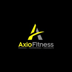 Axio Fitness Poland
