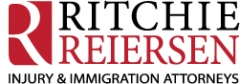 Ritchie-Reiersen Injury & Immigration Attorneys –Portland.