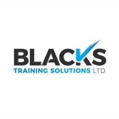 Blacks Training Solutions LTD
