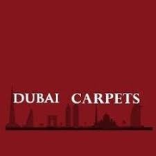 Online Carpet Shop
