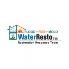 Water Resto USA Leak Detection - Fort Lauderdale