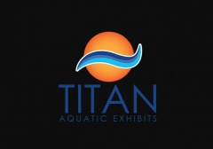 Titan Aquatic Exhibits