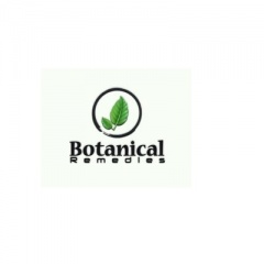 Botanical Remedies