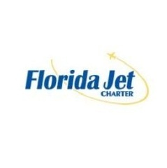 FLORIDA JET CHARTER FLIGHTS