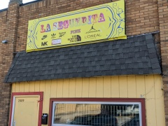 La Segundita Shop in Omaha,NE