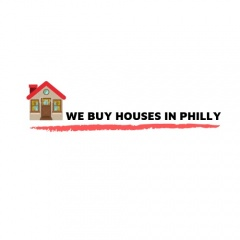 We Buy Houses Philadelphia