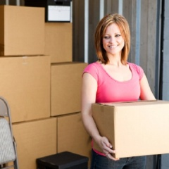 Ponte Vedra Movers