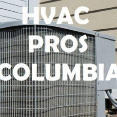 HVAC Pros Columbia