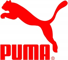 PUMA®, Clothing and Sportswear - Official Online Store