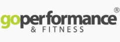 GoPerformance & Fitness