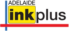 Adelaide Ink Plus