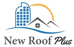 New Roof Plus Highlands Ranch
