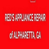 Red's Appliance Repair of Alpharetta