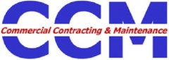 Dayton Commercial Contractor