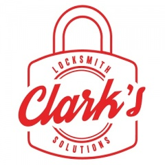 Clark's Locksmith Solutions