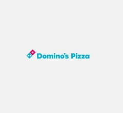 Domino's Pizza Paramount