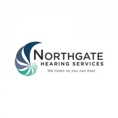Northgate Hearing Services