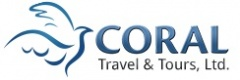 Coral Travel & Tours Ltd.