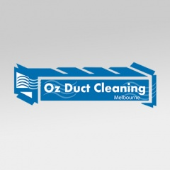 Duct Cleaning Melbourne - OZ Duct Cleaning