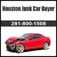 HTown Junk Car Buyer