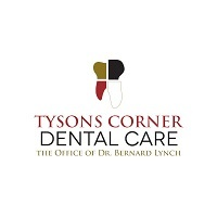 Tysons Corner Dental Care