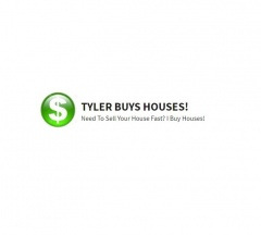 Tyler Buys Homes Bridgeport