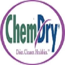 Brooke's Chem Dry Topeka