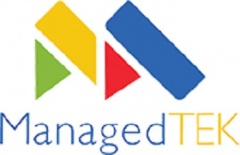 Managed Technology Solutions
